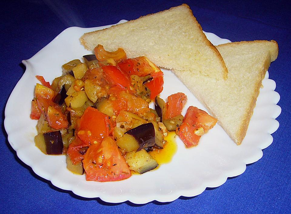 Tomaten türkisch Rezepte | Chefkoch.de