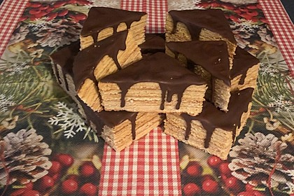 Baumkuchenspitzen 4