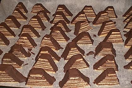 Baumkuchenspitzen 23