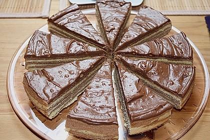 Baumkuchenspitzen 20