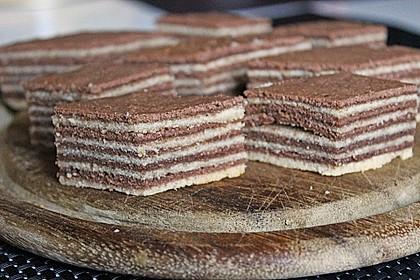 Baumkuchenspitzen 2