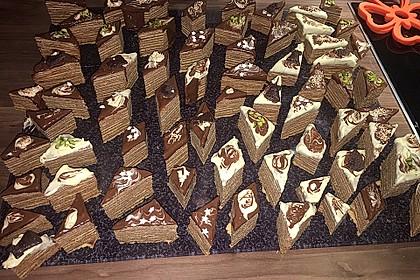 Baumkuchenspitzen 7