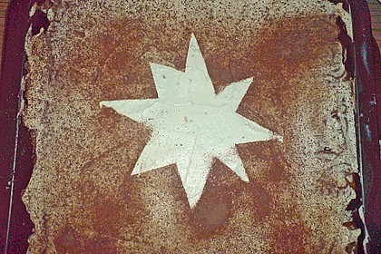 Advents - Tiramisu 114