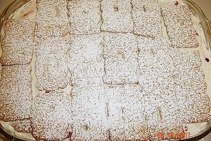 Advents - Tiramisu 108