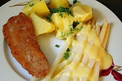 Original Wiener Schnitzel 28