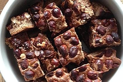 Berliner Brot - Omas Rezept 4