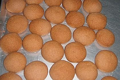 Gebackene Marzipankartoffeln 21