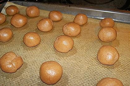 Gebackene Marzipankartoffeln 43
