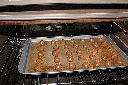 Gebackene Marzipankartoffeln 42