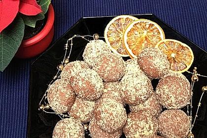 Gebackene Marzipankartoffeln 38
