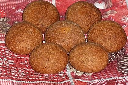Gebackene Marzipankartoffeln 5