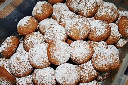 Gebackene Marzipankartoffeln 22