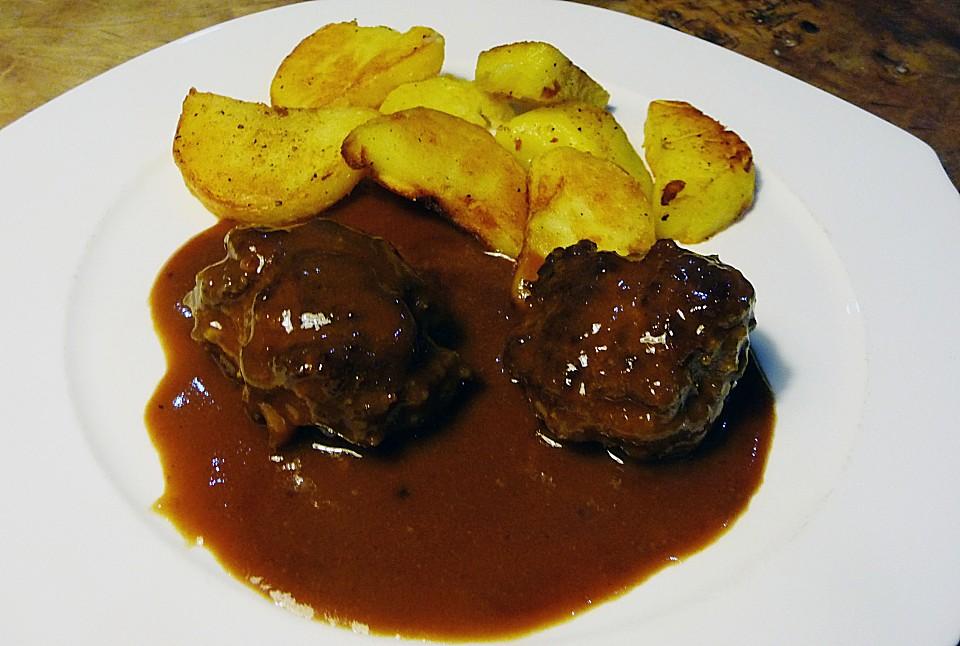 bone suckin sauce 2 - Natrliche Hickory Holzbden