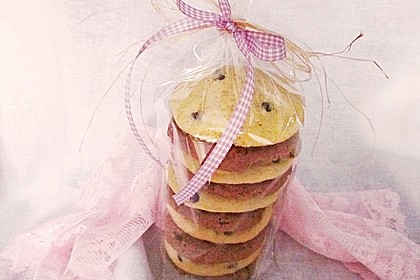 American Chocolate Chip Cookies 19