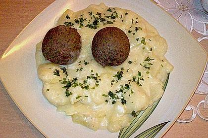 Rahmkartoffeln 3