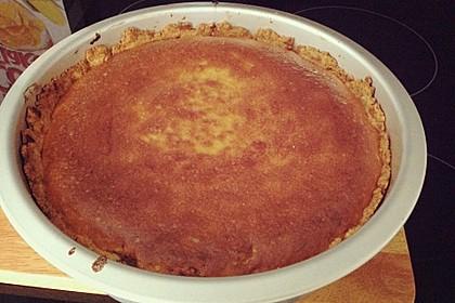 Apfel - Mascarpone - Kuchen 15
