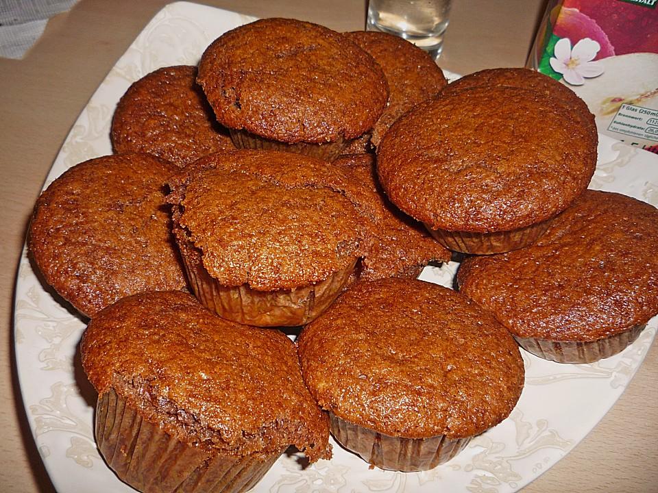 schoko muffins mit weisser schokolade rezepte suchen. Black Bedroom Furniture Sets. Home Design Ideas