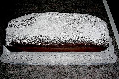 Becherkuchen 0