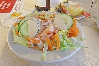 Salat Samara