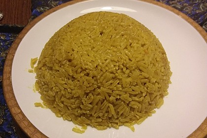 Curryreis 12