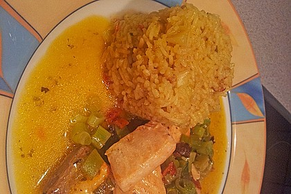 Curryreis 21