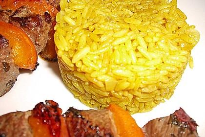 Curryreis 15