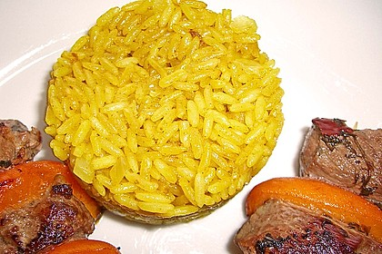 Curryreis 3