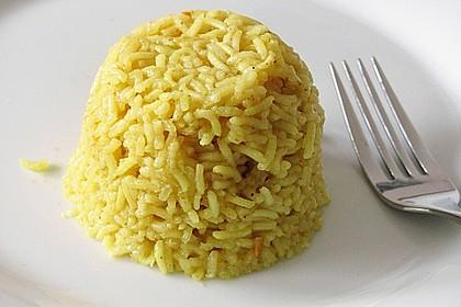 Curryreis 5
