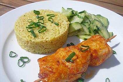 Curryreis 2