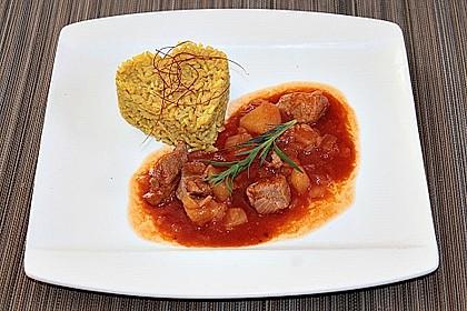 Curryreis 10