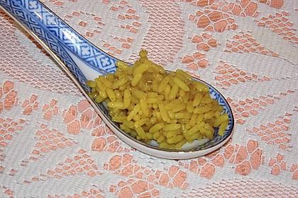 Curryreis 26