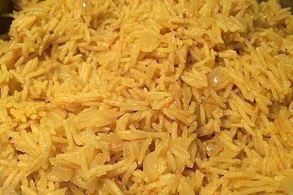 Curryreis 17