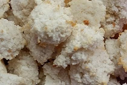 Saftige Kokosmakronen 59
