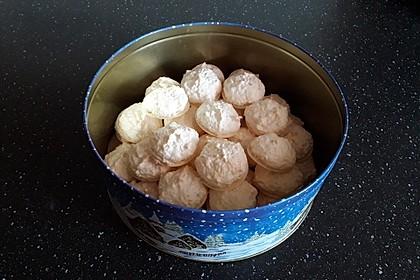 Saftige Kokosmakronen 63