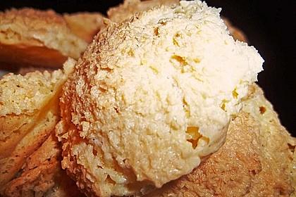 Saftige Kokosmakronen 61