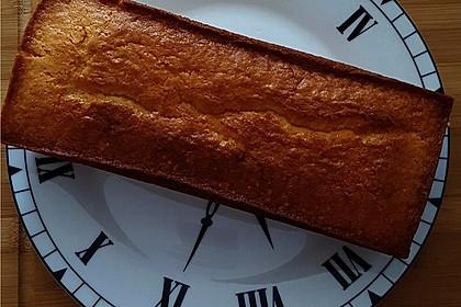 Kaddels Zitronenkuchen 48