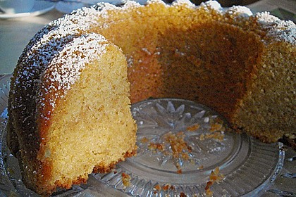 Kaddels Zitronenkuchen 8