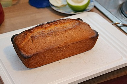 Kaddels Zitronenkuchen 46