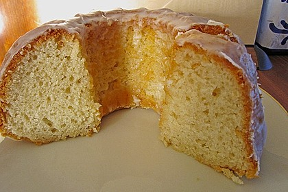 Kaddels Zitronenkuchen 4
