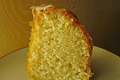 Kaddels Zitronenkuchen 20