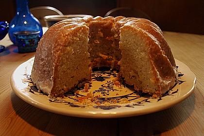 Kaddels Zitronenkuchen 33