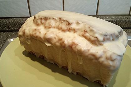 Kaddels Zitronenkuchen 40