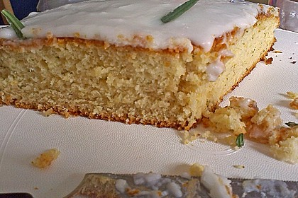Kaddels Zitronenkuchen 28