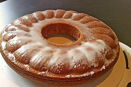Kaddels Zitronenkuchen 26