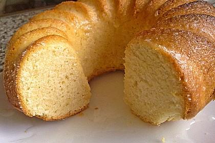 Kaddels Zitronenkuchen 10