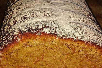 Kaddels Zitronenkuchen 14