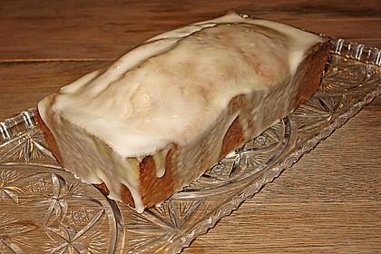 Kaddels Zitronenkuchen 30