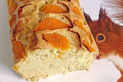 Kaddels Zitronenkuchen 31
