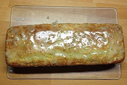 Kaddels Zitronenkuchen 47