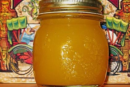 Lemon Curd 10